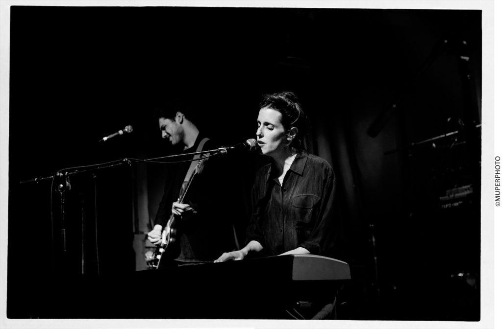 Даниэла Спектор фортепиано
