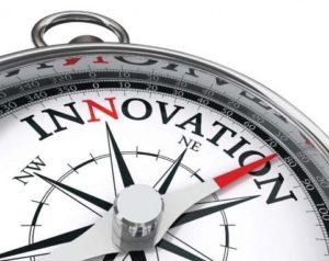Израиль занял 5 место в рейтинге самых инновационных стран