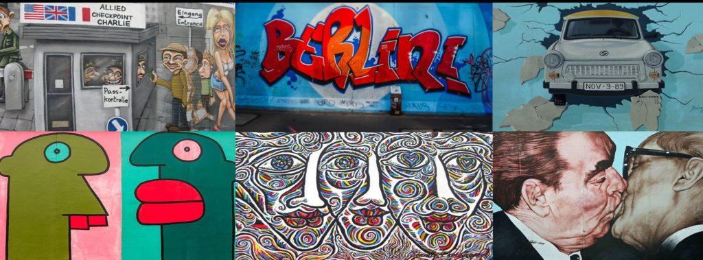 бар Берлин в Тель Авиве