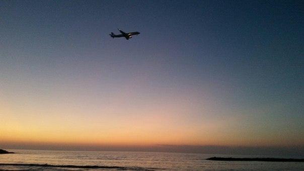 как добраться из аэропорта Бен Гурион в Тель-Авив