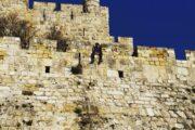 Групповая экскурсия в Иерусалим