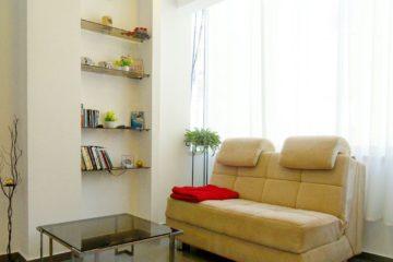 Аренда квартиры в Бат-Яме