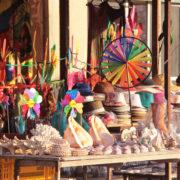 Групповая экскурсия в Акко