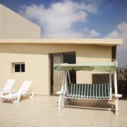 Отель Golden Beach Tel Aviv