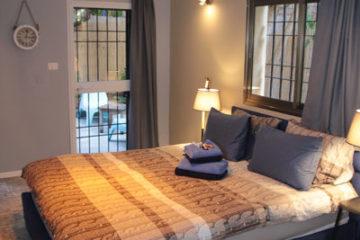Аренда апартаментов в Тель-Авиве