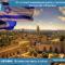 13 отличий индивидуальной и групповой экскурсии в Израиле