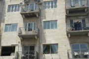 Отель Paamonim Jerusalem