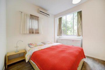 Аренда апартаментов посуточно в Тель-Авиве