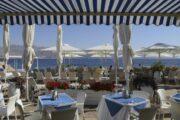 Отель Orchid Reef Eilat