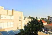 Квартиры посуточно в Израиле