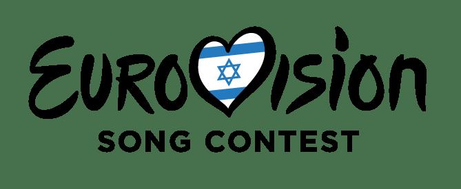 Евровидение Тель-Авив 2019